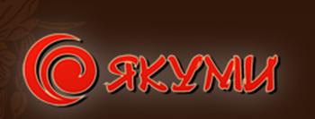 «Ринат, ты просто не мужик!» Бывший работник «Якуми» требует зарплату у Субхангулова (ВИДЕО)