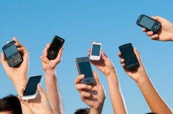 Пранкеры оценили качество мобильной связи в Нижнем Тагиле нецензурным словом (ФОТО)