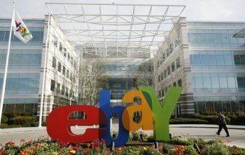 eBay и «Почта России» ускорят доставку товаров из Китая