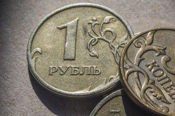Россияне смогут расплачиваться рублями в Турции