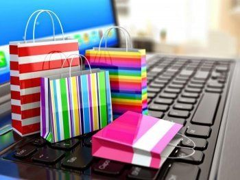 «Почта России» запустила интернет-магазин и намерена обойти AliExpress