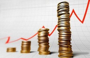 Свердловское правительство составило план развития региональной экономики до 2030 года