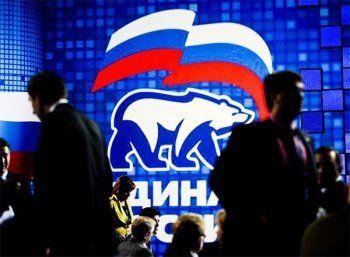 «Человек труда», полковник Абдулкадыров, депутат Госдумы и Дмитрий Медведев обсудят коррупцию на первых дебатах «Единой России» в Нижнем Тагиле