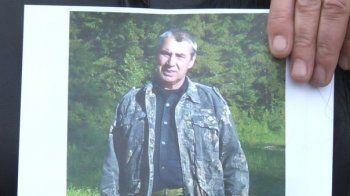 «Если бы пропал крупный чиновник, его поиски так быстро бы не закончились…» Родственники пропавшего в лесу Олега Архипова обратились к экстрасенсам