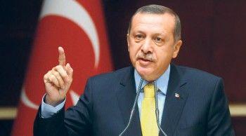 Турция задумалась об отзыве посла из России