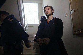 Арестованный за ловлю покемонов в храме блогер готов работать в службе милосердия