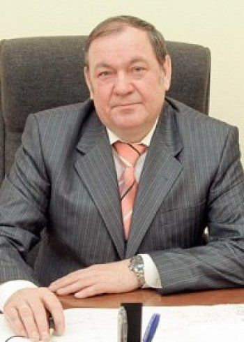 Старейший тагильский чиновник Геннадий Демьянов ушёл с поста главы Тагилстроевского района