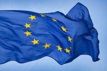 Евросоюз продлил антироссийские санкции до конца года