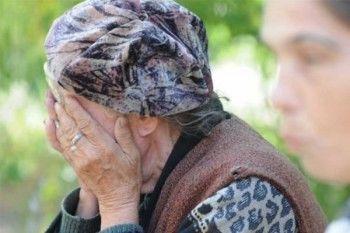 На волне валютной истерии: в Нижнем Тагиле мошенники воспользовались экономической ситуацией, чтобы обокрасть пенсионерку