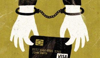 «Это позволит миллионам россиян выйти из долговой кабалы!» Депутаты предлагают ввести «кредитную амнистию»