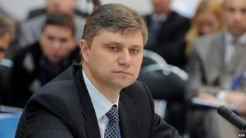 РЖД возглавил первый замминистра транспорта Олег Белозёров