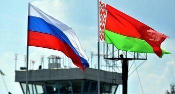 Почти 80% россиян выступили за визовый режим с Белоруссией
