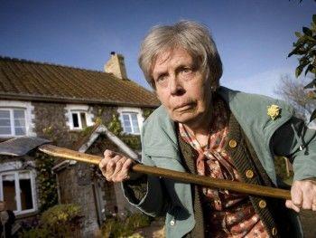 В Нижнем Тагиле 79-летняя пенсионерка поймала двух мошенников