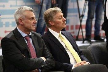 Носов объяснил, почему Путин не похвалил оружие УВЗ. «Уральские танки не в состоянии летать бесконечно долго вокруг земного шара»