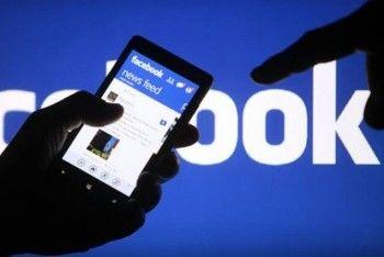 Роскомнадзор опроверг закрытие «Фейсбука»