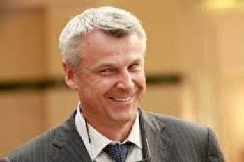 Сергей Носов ждёт «лайков» и «классов». Мэрия Нижнего Тагила зарегистрировалась в пяти соцсетях