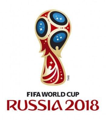 На Чемпионат мира – 2018 не хватает денег. Всему виной слабый рубль
