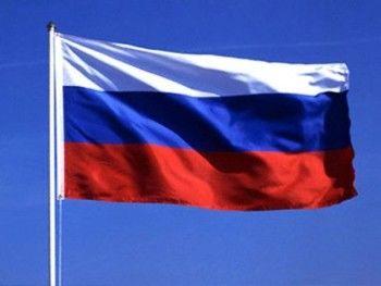 Депутаты могут сделать выходным День космонавтики и перенести День России на другое число