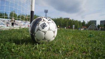 ЕВРАЗ объявил конкурс на создание футбольного талисмана