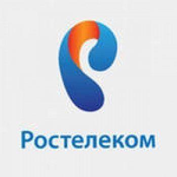 В деревнях и сёлах Свердловской области появится Wi-Fi.  «Ростелеком» приступил к строительству первых точек доступа