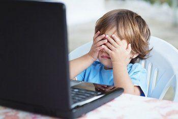 Безопасный интернет – вот чего бы пожелал для своего ребенка каждый современный родитель