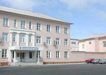 В Нижнем Тагиле рабочие ЗМК заявили о задержке зарплаты