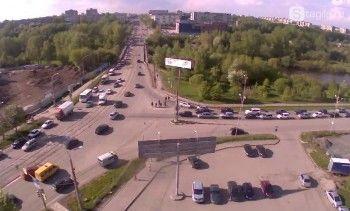 Срочно! Суд постановил закрыть мост на улице Фрунзе в Нижнем Тагиле. «Если встретятся два трамвая, он рухнет»