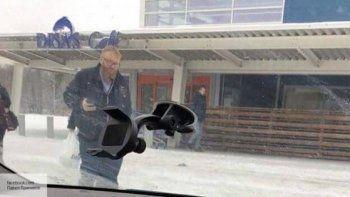 Депутата Милонова уличили в покупке «санкционки». «Свежая форель очень хорошая в Финляндии. Что в этом такого?»