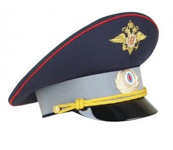 Екатеринбургский гаишник застрелился на рабочем месте
