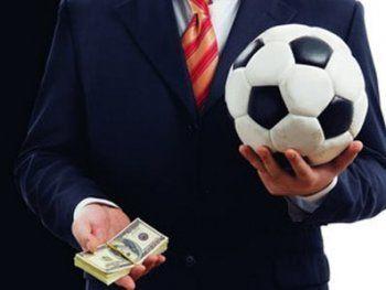 Неожиданно! Экс-министр возглавил попечительский совет тагильского футбольного клуба