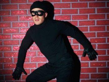 В Нижнем Тагиле грабитель ворвался в квартиру друга и попал в ловушку