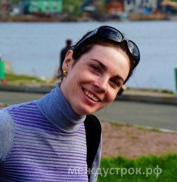 За отдых в Турции тагильчанка заплатила 80 тысяч рублей. Улететь не удалось