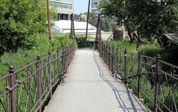 В Нижнем Тагиле обнаружено тело мужчины с железной проволокой на шее