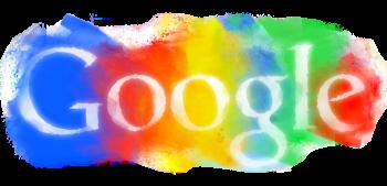 Две тагильчанки сделали дудлы для Гугла