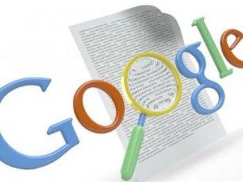 На госсайтах запретят счётчики Google