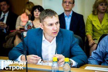 Вячеслав Горячкин снялся с праймериз ЕР на пост мэра Нижнего Тагила