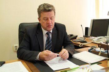 Учителя Нижнего Тагила жалуются на задержку зарплаты