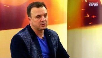 Конфликт гордумы Нижнего Тагила с екатеринбургским телеканалом усиливается. Депутаты хотят расторгнуть контракт, медиа-менеджер обвиняет спикера в создании «коррупционного клана» (ВИДЕО)