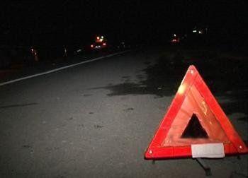 Под Нижним Тагилом водитель Subaru Forester сбил женщину с ребёнком и скрылся