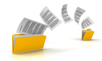 В России запретят копировать публикации без ссылки на первоисточник