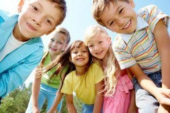 ТОП-5 мероприятий этой недели, куда стоит сходить с детьми