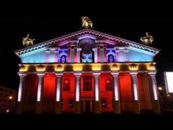 После реконструкции драмтеатра в Нижнем Тагиле подорожали билеты на спектакли