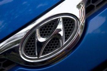 В России могут запретить автомобили Hyundai