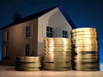 На помощь валютным ипотечникам выделили 4,5 миллиарда рублей