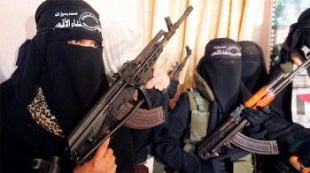 СМИ: ИГИЛ собиралось устроить теракт на саммите G20 в Анталье