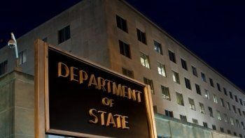 Госдеп США нашёл 22 ошибки в приписываемом ему «Известиями» письме