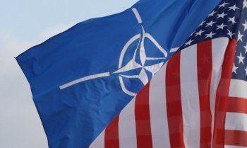 $4,3 млрд выделит США в 2017 году на «противодействие российской агрессии»