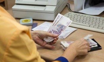 Средняя зарплата свердловских педагогов в 2015 году выросла до 34 тысяч 704 рублей