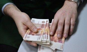 Верховный суд разрешил банкам продавать долги коллекторам