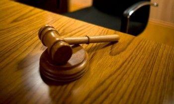 Суд отклонил апелляцию пострадавшей от сибирской язвы свердловчанки
